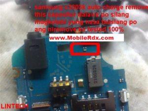 auto charging 300x225