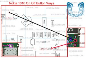 1616 on off switch 300x202