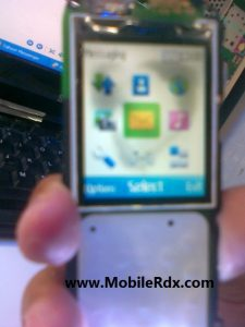 Nokia C1 01 white display problem solved 3 225x300