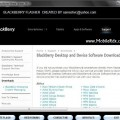 Blackberry-Easyflasher-Beta-Edition-2012