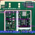 Nokia-5130xm-lcd-light-solution