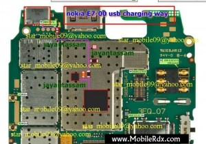 Nokia E7 Usb Charging Solution 300x211 - Nokia E7 Usb Charging Solution