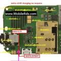 Nokia-c2-00-charging-no-respons