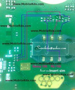 nokia 100 new insert sim solution 250x300