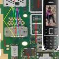 nokia-2700c-insert-simcard