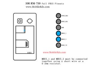 500 RM 750 FBUS 300x233