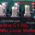Nokia-C1-00-test-mode-local-mode-problem-solution