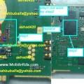 c1-00-ringer-speaker-problem-solution