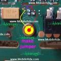 nokia-c1-00-mic-solution