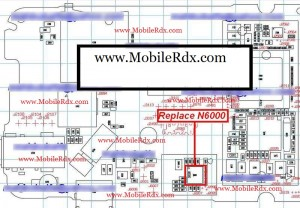 C2 01 2BBluetooth 2B 2BSolution 300x208 - Nokia C2-01 Bluetooth Not Working Solution
