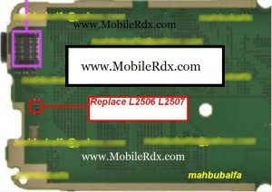 C2 01 2BSpeaker 2BWays 2BEarpiece 2BProblem 2BSolution 2B2 300x212