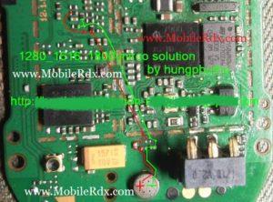 NoKia 2B1280.1616.1800 2BMic 2BSolution 300x222 - NoKia 1280/1616/1800 Mic Solution