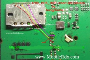 Nokia 2B1280 2B1616 2B1800 2Binsert 2Bsim 2Bsolution 300x201