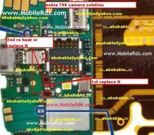 Nokia 2B700 2BCamera 2BSolution 300x264