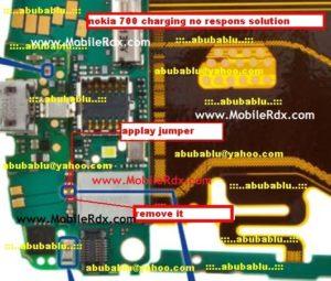 Nokia 2B700 2BCharging 2BNo 2BResponse 2BJumper 2BSolution 300x255