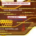 Nokia-2B700-2BCharging-2BSolution
