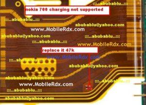 Nokia 2B700 2BCharging 2BSolution 300x217