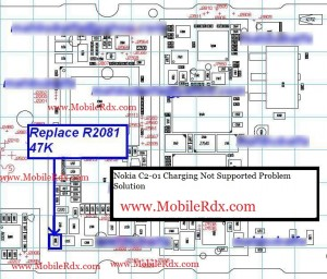 Nokia 2BC2 01 2BCharging 2BNot 2BSupported 2BProblem 2BSolution 2B2 300x256