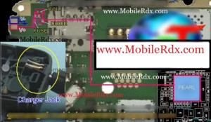 Nokia 2BC2 01 2BCharging 2BNot 2BSupported 2BProblem 2BSolution3 300x174