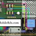 Nokia-2BC2-01-2BInsert-2BSim-2BSolution