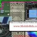 Nokia-2BC2-01-2BRinger-2BBuzzer-2BProblem-2BSolution