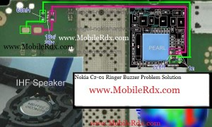 Nokia 2BC2 01 2BRinger 2BBuzzer 2BProblem 2BSolution 300x180