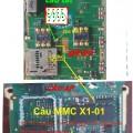 Nokia-X1-MMC-Ic-Jumper