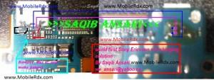SonyEricsson 2BXperia 2BX10 2BCharging 2BProblem 2BSolution 300x113