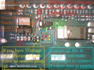 ipod 2Btouch 2B4g 2Bnot 2Bcharging 2Bsolution 300x225
