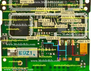 nokia 2Bx2 00 2Bbattery 2Bconnector 2Bways 300x235