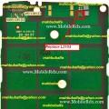 nokia-2Bx2-00-2Bear-2Bspeaker-2Bsolution