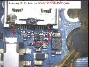 samsung e2152i charging solution 300x225