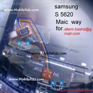 samsungs5620mic 300x300