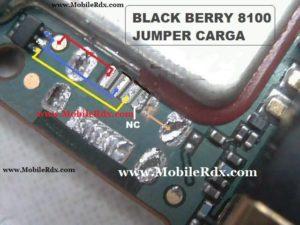8100chargingjumper 300x225