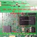 Nokia-2B1280-1616-1800-2B-2BCharging-2BSolution
