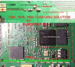 Nokia 2B1280 1616 1800 2B 2BCharging 2BSolution 300x267
