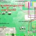 Nokia-2B1280-1616-1800-2BLcd-2BProblem-2BSolution