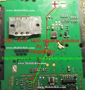 Nokia 2B1280 1616 1800 2Bsolution 281x300