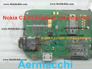 Nokia 2BC1 01 2Bheadset 2Bnot 2Bdetected 300x225