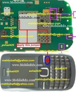 Nokia 2BC3 00 2BPower 2Bswitch 2BSolution 248x300