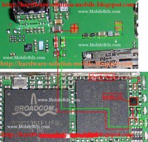Nokia 2BX2 01 2BAnd 2BC3 00 2BSpeaker 2BProblem 2BSolution 300x288
