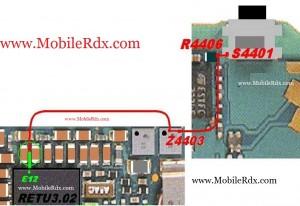 Nokia 2Bn70 2Bpower 2Bswitch 2Bsolution 300x206