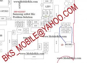 Samsung 2B1080t 2BMic 2BProblem 2BSolution 300x218
