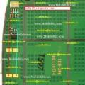 nokia-2B303-2Bearspeaker-2Bsolution