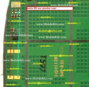 nokia 2B303 2Bearspeaker 2Bsolution 300x291
