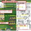 nokia-2B303-2Binsert-2Bsim-2Bsolution