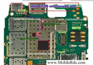 nokia 2Be7 00 2Busb 2Bcharging 2Bway 300x211