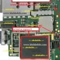 nokia-2Blumia-2B800-2Bmessmemory-2Bsolution