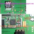 nokia-2Bx2-01-2Band-2Bc3-00-2Bcharging-2Bsolution