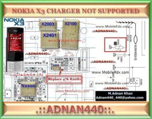 x3 2Bcharger 2Bnot 2Bsupported 2Bsolution 2Bnokia 300x236